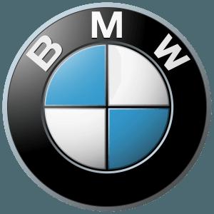 BMW logo 2000 2048x2048 300x300