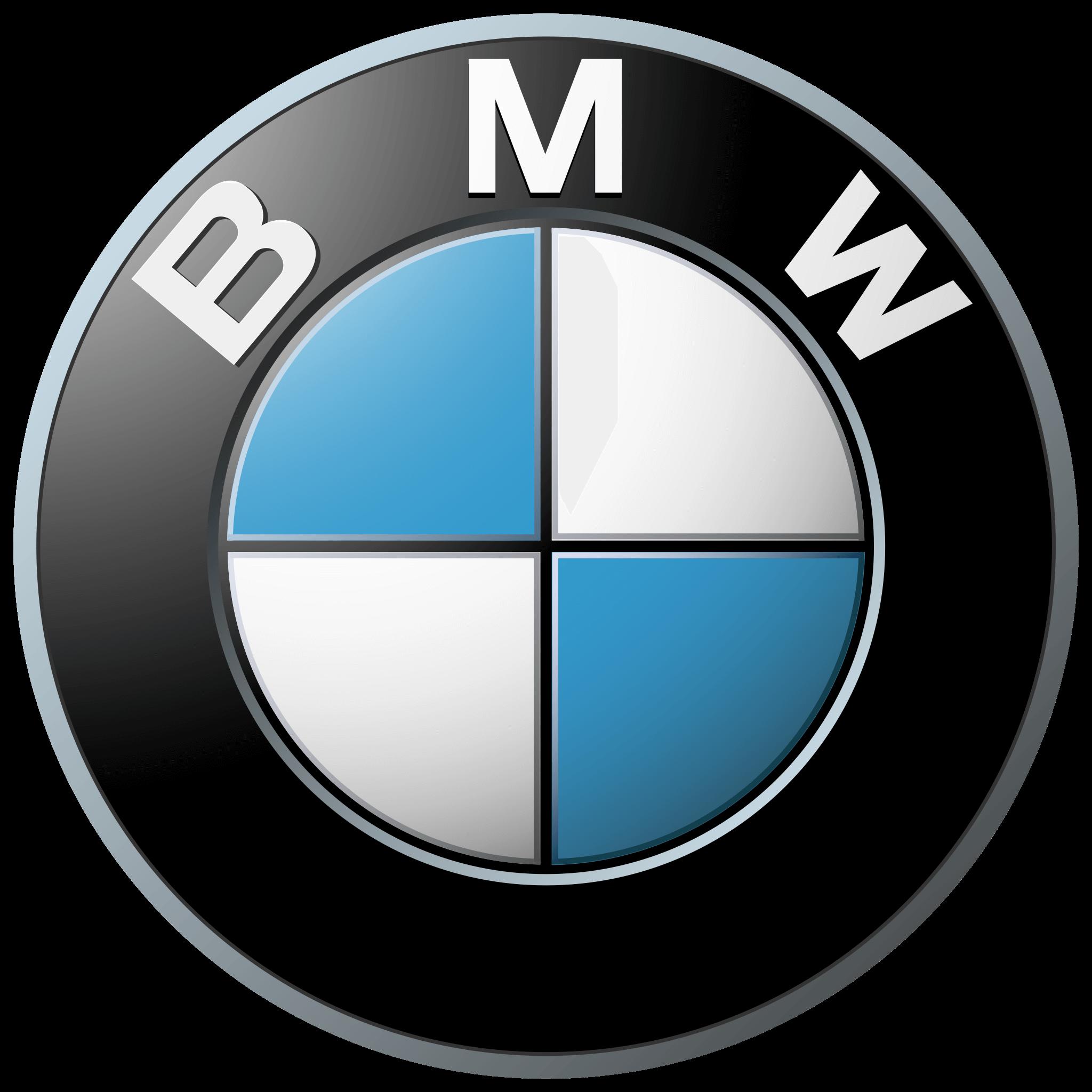 تاریخچه شرکت خودروسازی BMW