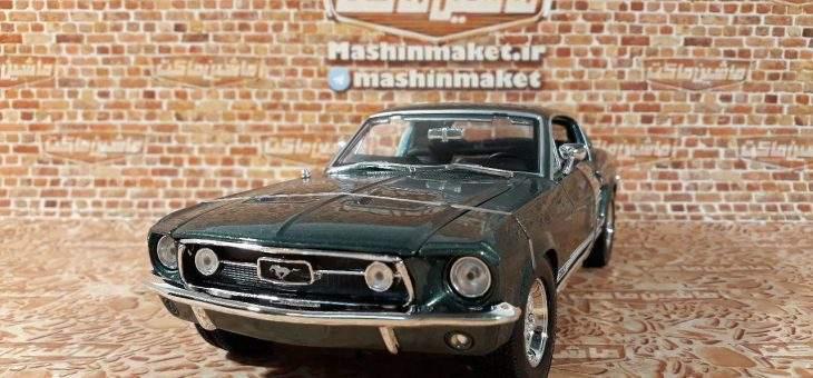 معرفی ۱۰ خودرو ارزشمند کلاسیک .