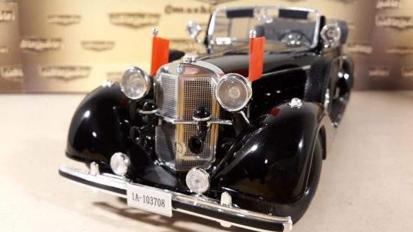 ماشین هیتلر