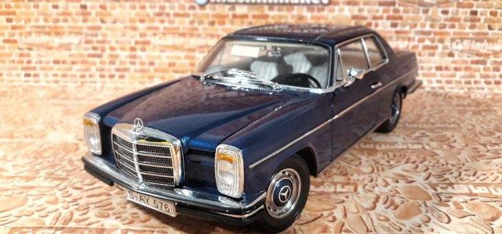 تاریخچه و مشخصات سان استار،  مشهورترین و موفقترین برند تولید کننده مدلهای دایکست  میان رده.