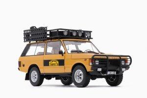 AR Range Rover camel trophy sumatra 1 300x200