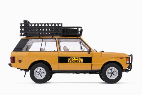 AR Range Rover camel trophy sumatra 3 600x400