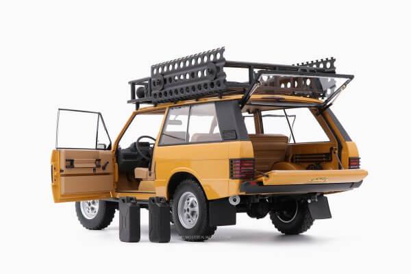 AR Range Rover camel trophy sumatra 4 600x400